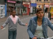 The Sarah Jane Adventures The Empty Planet Pics (3)