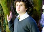 The Sarah Jane Adventures The Empty Planet Pics (7)