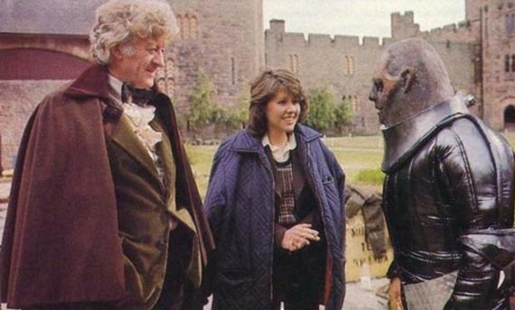 The-Time-Warrior-pertwee-sladen-sarah-jane-a