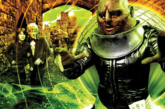 The-Time-Warrior-pertwee-sontaran