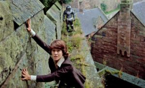 The-Time-Warrior-sladen-sarah-jane-a