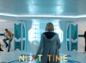 Series 11, Episode 5 The Tsuranga Conundrum Trailer