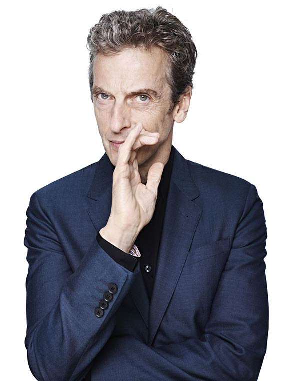 The-Twelfth-Doctor-Peter-Capaldi-Doctor-Who