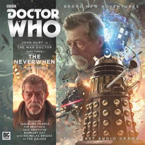 The-War-Doctor-big-finish-the-neverwhen