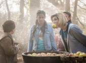 Series 11, Episode 7 & 8 – Official Synopses