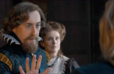 The-Witchfinders-king-james-i-hand