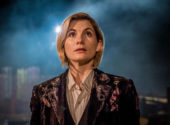 YOUR Verdict on Jodie Whittaker & The Woman Who Fell To Earth