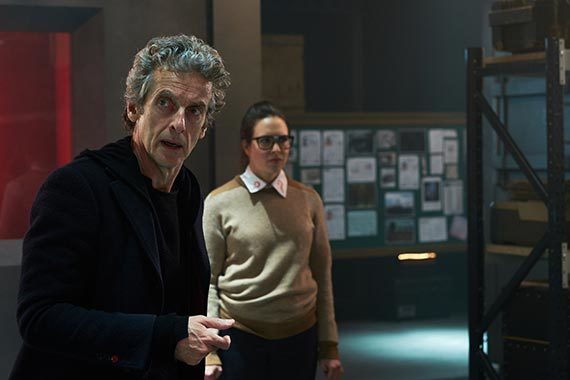 The-Zygon-Inversion-promo-pics-(19)