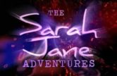 The_Sarah_Jane_Adventures_intro-logo