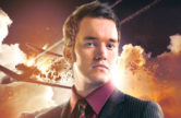 Torchwood: Fall to Earth Review