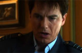 Torchwood: Miracle Day Ep 8 Previews