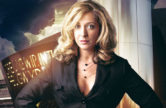 Yvonne Hartman Returns in Torchwood: One Rule