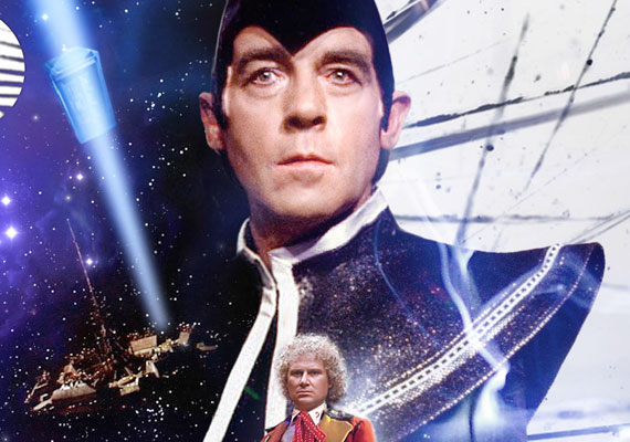 Trial-of-the-Valeyard-bf