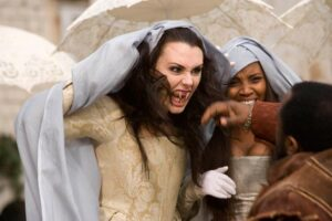 Vampires-of-Venice-(11)