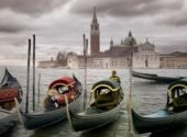 Vampires of Venice Next Time (10)