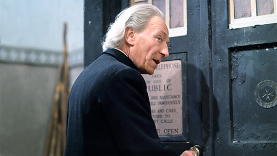 William-Hartnell-first-doctor-tardis