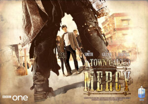 a-town-called-mercy-poster