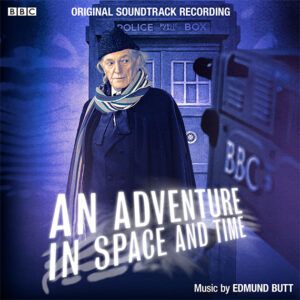 adventure-in-space-and-time-sountrack-cover