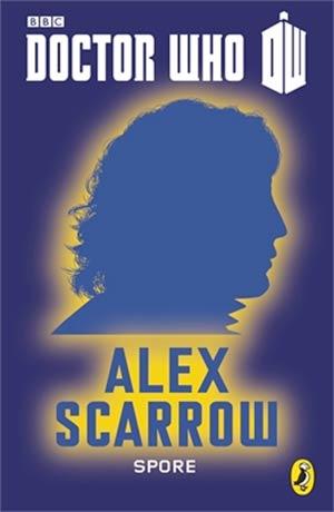 alex-scarrow-spore