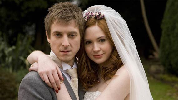 amy-and-rory-wedding-album