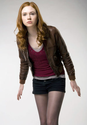 amy-pond-karen-gillan-series-5