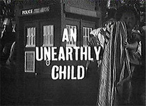 an-unearthly-child-title