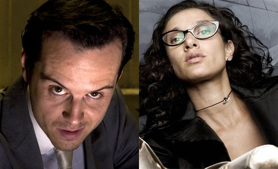 andrew-scott-moriarty-indira-varma-torchwood