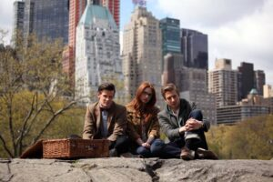 angels-take-manhattan-promo-b-(2)
