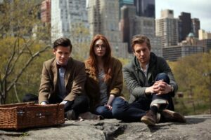 angels-take-manhattan-promo-b-(6)
