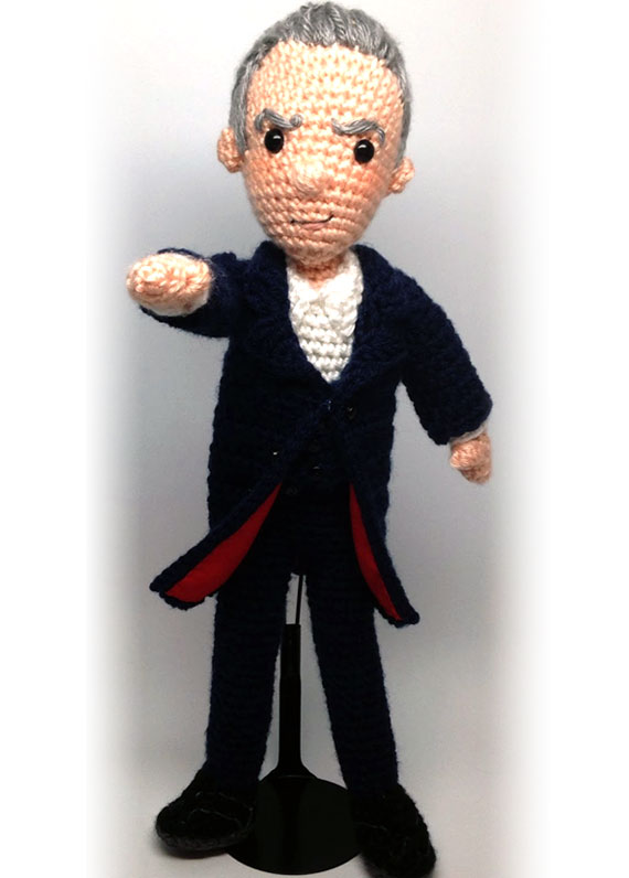 art-crafty-capaldi-doll