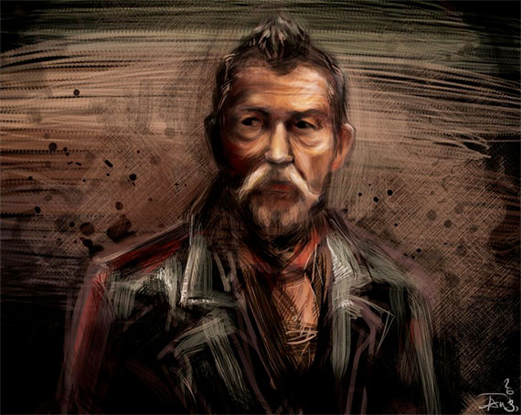art-john-hurt-war-doctor-MrBorsch