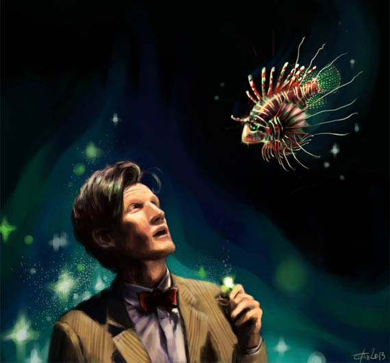 art-matt-smith-fish