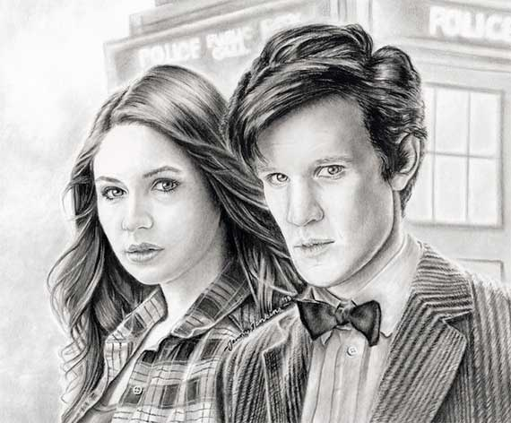 art-smith-gillan-amy-doctor