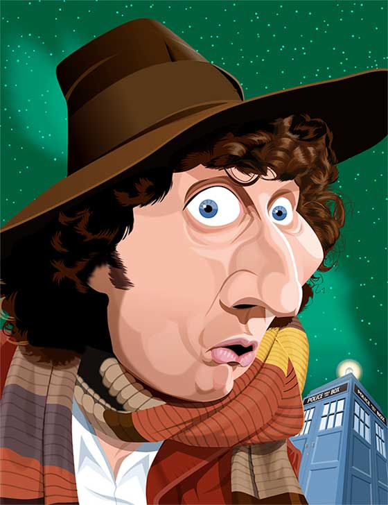 art-tom-baker-kgreene