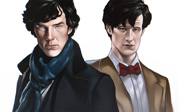 art-wholock-TheAngryMammoth