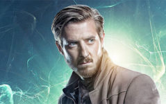 arthur-darvill-legends