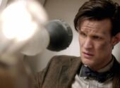 asylum-of-the-daleks-abc (11)