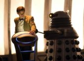asylum-of-the-daleks-abc (12)