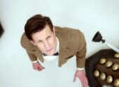 asylum-of-the-daleks-abc (13)