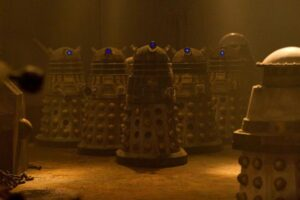 asylum-of-the-daleks-abc (6)