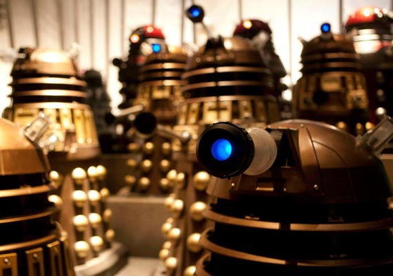 asylum-of-the-daleks-abc (9)