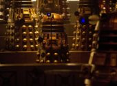 asylum-of-the-daleks-c (3)