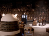 asylum-of-the-daleks-c (4)