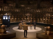 asylum-of-the-daleks-c (6)