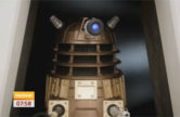 Asylum of the Daleks Daybreak Preview