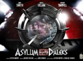 asylum-of-the-daleks-promo-pic-b-(1)