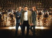 asylum-of-the-daleks-promo-pic-b-(2)