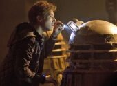asylum-of-the-daleks-promo-pic-b-(4)
