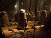asylum-of-the-daleks-promo-pic-b-(5)