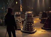 asylum of the daleks promo pics d (1)